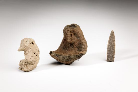 heurekan-arkeologisten-kaivausten-paaloydokset-28.7.-6.8.2014-vantaan-jokiniemessa.jpg