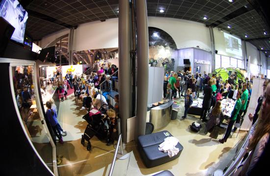 biotalouden-yo-heurekassa-4.12.2015_aula.jpg