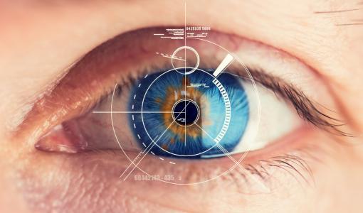 Jopa 70 prosenttia silminnäkijähavainnoista vääriä – tutkimusryhmä tarttuu epäkohtaan Heurekassa