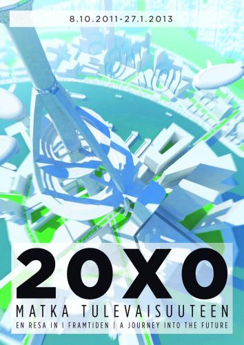 1317382289-20x0-matka-tulevaisuuteen_kuva-ja-tekstit.jpg
