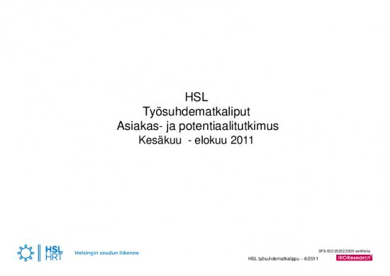 1319094300-hsltyosuhdematkalippu.pdf
