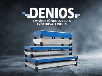 denios-valuma-altaat.jpg