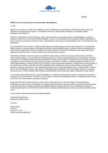 1320665083-liite-1_lisatietoa-fileerauslinjastosta.pdf