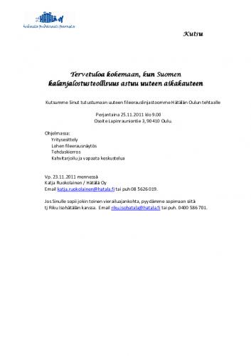 1321860983-kutsu.pdf