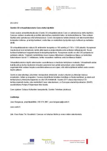 mediatiedote_cave_25092012.pdf