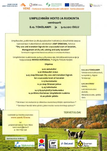 vene_umpilehmien-hoito-ja-ruokinta_seminaari.pdf