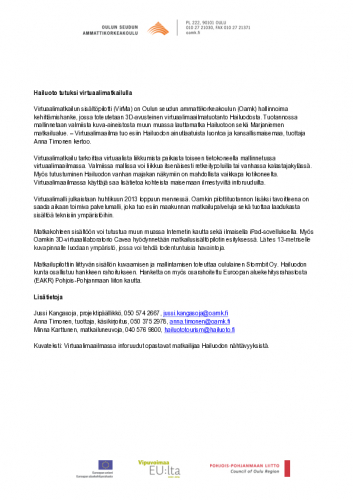 mediatiedote_virma_24012013.pdf