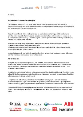 mediatiedote_150313.pdf