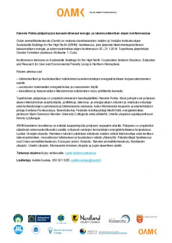 mediatiedote_sbhn.pdf
