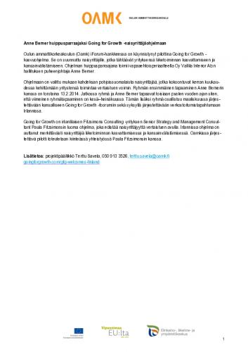 mediatiedote_gfg110214.pdf