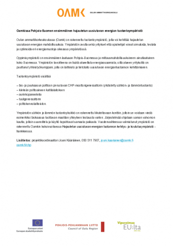 mediatiedote_chp.pdf