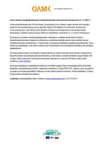 mediatiedote_dhtrain070414.pdf