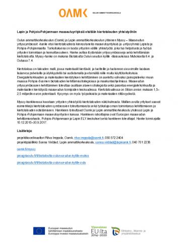 mediatiedote_myssyhanke.pdf