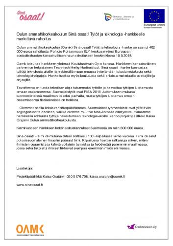 oulun-ammattikorkeakoulun-sina-cc-88-osaat-hanke.pdf
