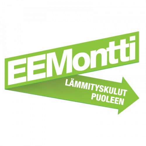 EEMontti_Tunnus_Final.png