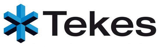 1322641193-tekes-logo.jpg