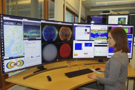 pecasus_avaruussaakeskus3.jpg