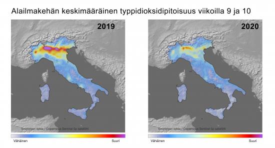 kuva-1.-typpidioksidipitoisuudet-italiassa-v.-2019-ja-2020.jpg