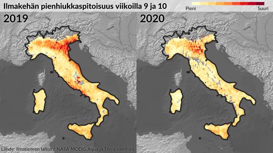 kuva-2.-pienhiukkaset-italiassa-v.-2019-ja-2020.jpg