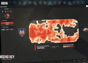 Suomessa maailman ensimmäinen digitalisoitu jääkiekkoliiga - Liiga ja Wisehockey tekivät viiden vuoden sopimuksen