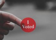One step closer to digital democracy
