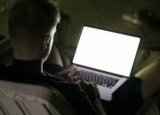 Mielenterveys: IT-osaajien jaksamiseen ja aivohuoltoon lisää huomiota