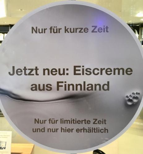 jaatelot-saksassa.jpeg