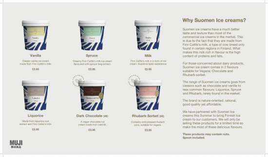 uk_flavour_board.pdf