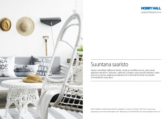 merellinen.pdf