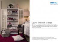 marraskuu2014_sisustus1.pdf