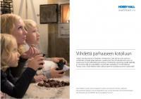 marraskuu2014_elektroniikka1.pdf