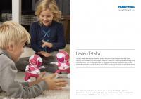 marraskuu2014_lapset1.pdf