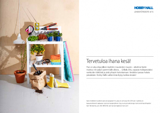j415_tervetuloa_ihana_kesa.pdf