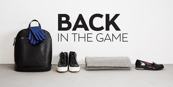 back-in-the-game.jpg