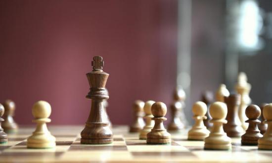 chess-1403622_1920.jpg