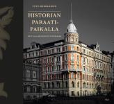 historian_paraatipaikalla.tif
