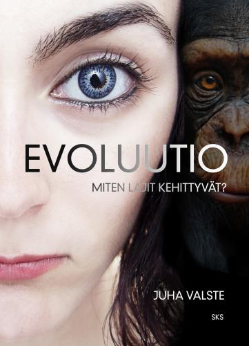 evoluutio-kansikuva.tif