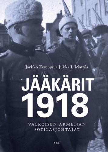 jaakarit-1918.tif
