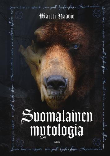 suomalainen-mytologia.tif