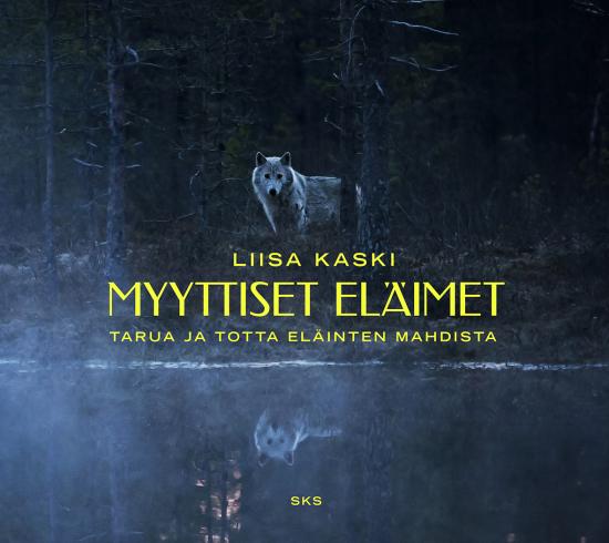myyttiset-elaimet_kansi.tif