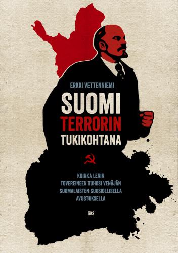 suomi_terrorin_tukikohtana.tif