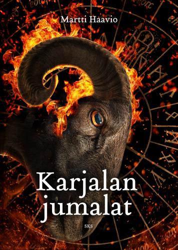 karjalan_jumalat_kansikuva.tif