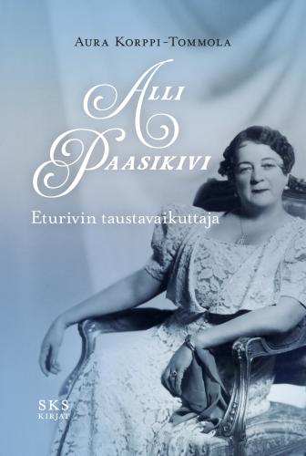 alli_paasikivi-kansikuva.tif