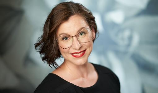 Suvi Tanner sisältöjohtajaksi ja Minna Kurki editoriksi Eran kasvua vahvistamaan
