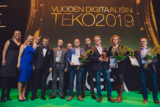 sadex-vuoden-digitaalisin2019.jpg
