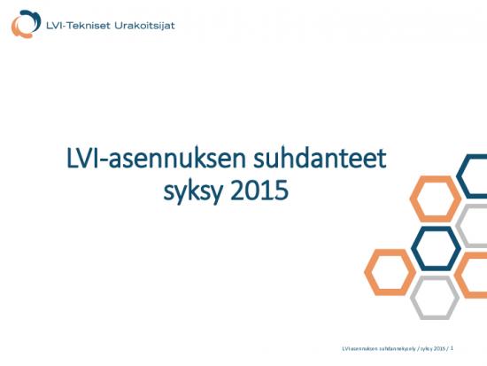 lvi-suhdannekysely-syksy-2015.pdf