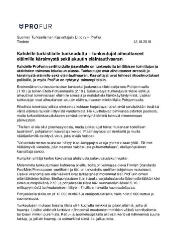 profur-tiedote-12102018_final.pdf