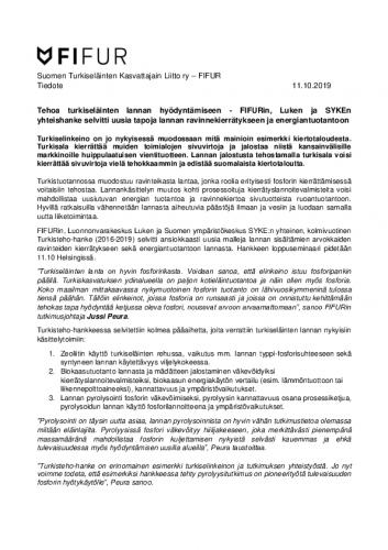 fifur_tiedote_turkisteho-fi-20191011_.pdf