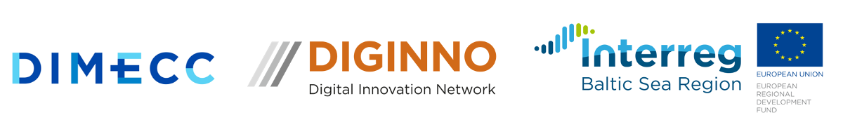 diginno-logo
