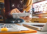 DIMECC edistää digitaalista innovointia DIGINNO-projektissa